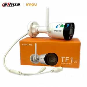 Camera wifi Imou TF1T