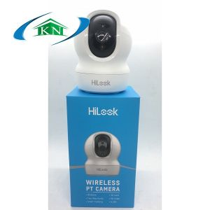 IPC-P220-D/W 1080P CAMERA WIFI HILOOK
