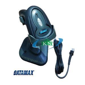 Datamax M2100 Máy Quét Mã Vạch 1D
