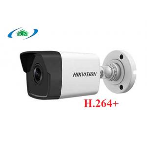 Camera IP Hikvision  DS1021-I