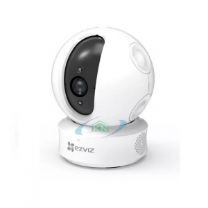 camera IP Wifi  EZVIZ CS-CV246 1080P