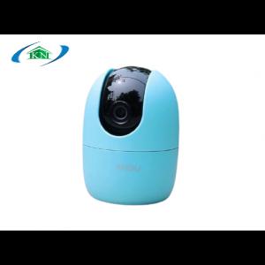 Camera IP WIFI IMOU Blu 360 A22  FULL HD 1080P