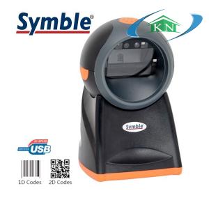Máy Đọc Mã Vạch Đa Tia 2D Symble SB-600