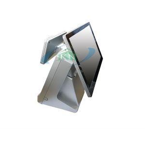 TYSSO TS1500s Máy POS bán hàng cảm ứng