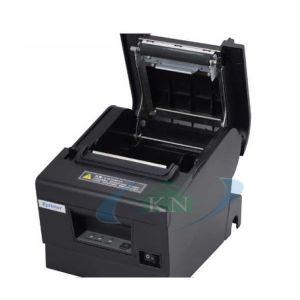 Xprinter XP-D600 Máy In Bill Order Nhà Bếp