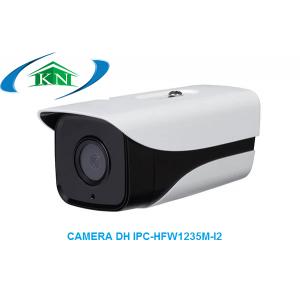 Camera ngoài trời Dahua IPC-HFW1235M-I2