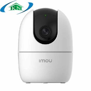 Camera wifi IMOU IPC-A22EP Ranger 2